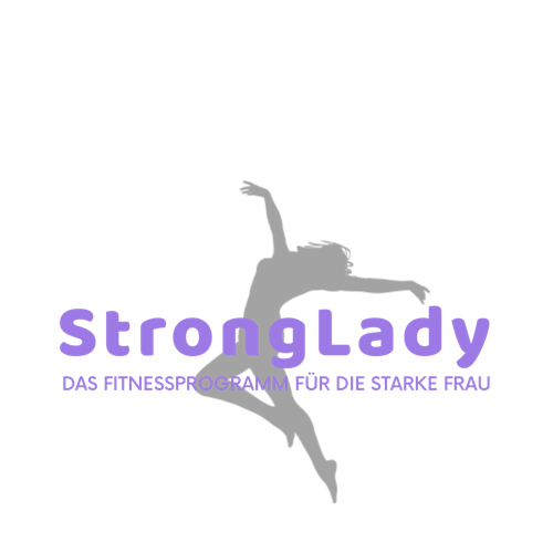 STRONGLADY-Fitness für Frauen. OUTDOOR. Haisterkirch.