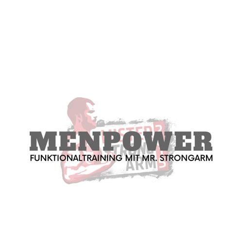 MENPOWER-Fitness für Männer. OUTDOOR EDITION. Haisterkirch.